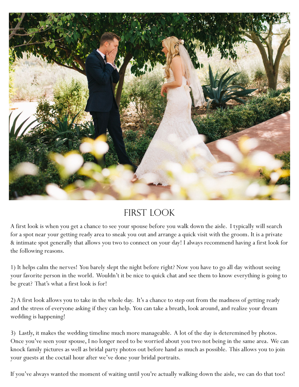 Wedding PDF Page 2.jpg