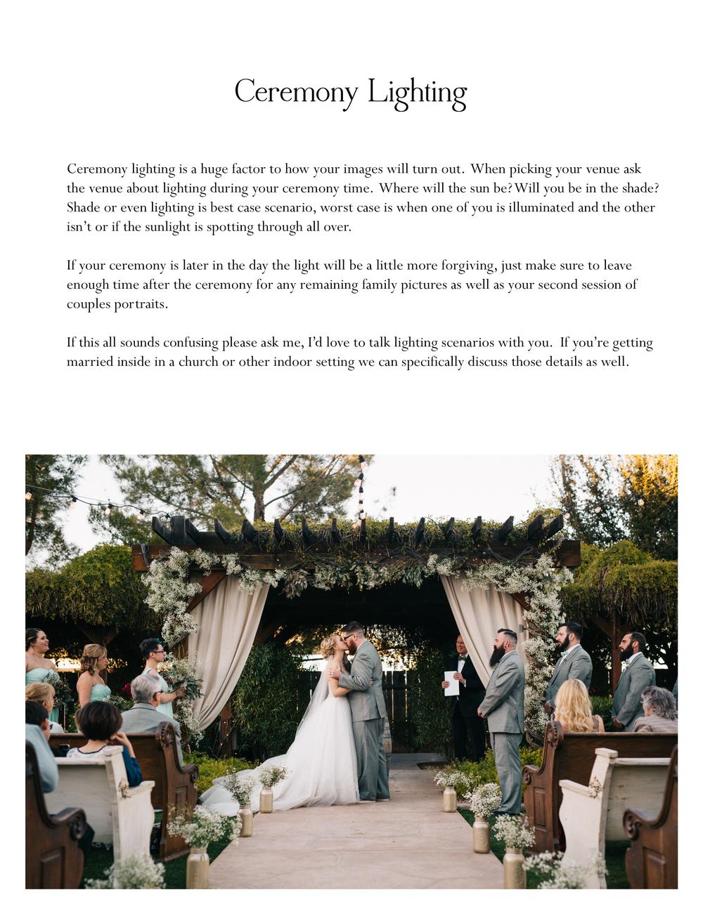 Wedding PDF Page 5.jpg