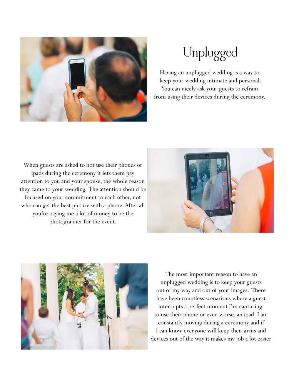 Wedding PDF Page 6.jpg