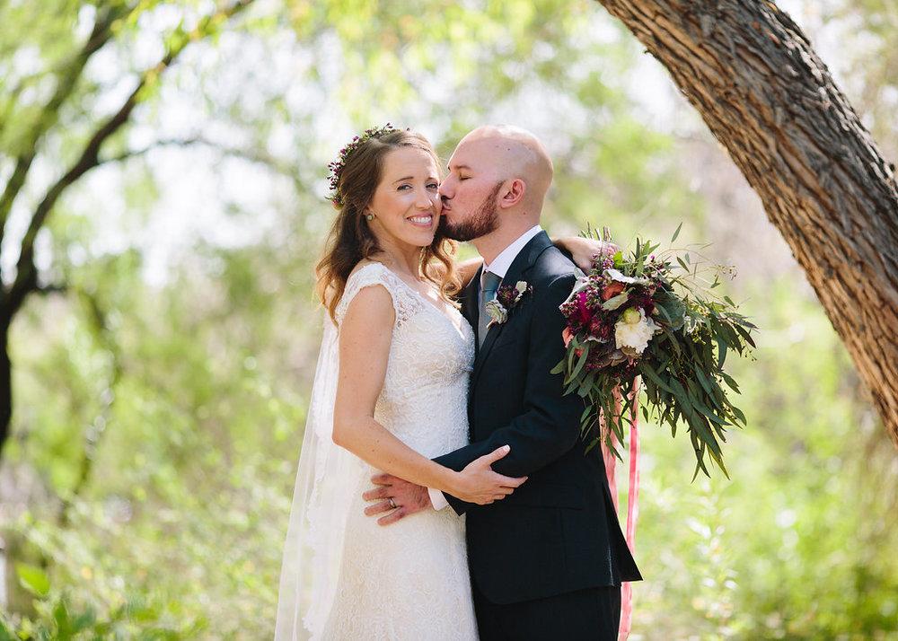 BuckDeitzPhotography_Phil&Julie-449.jpg