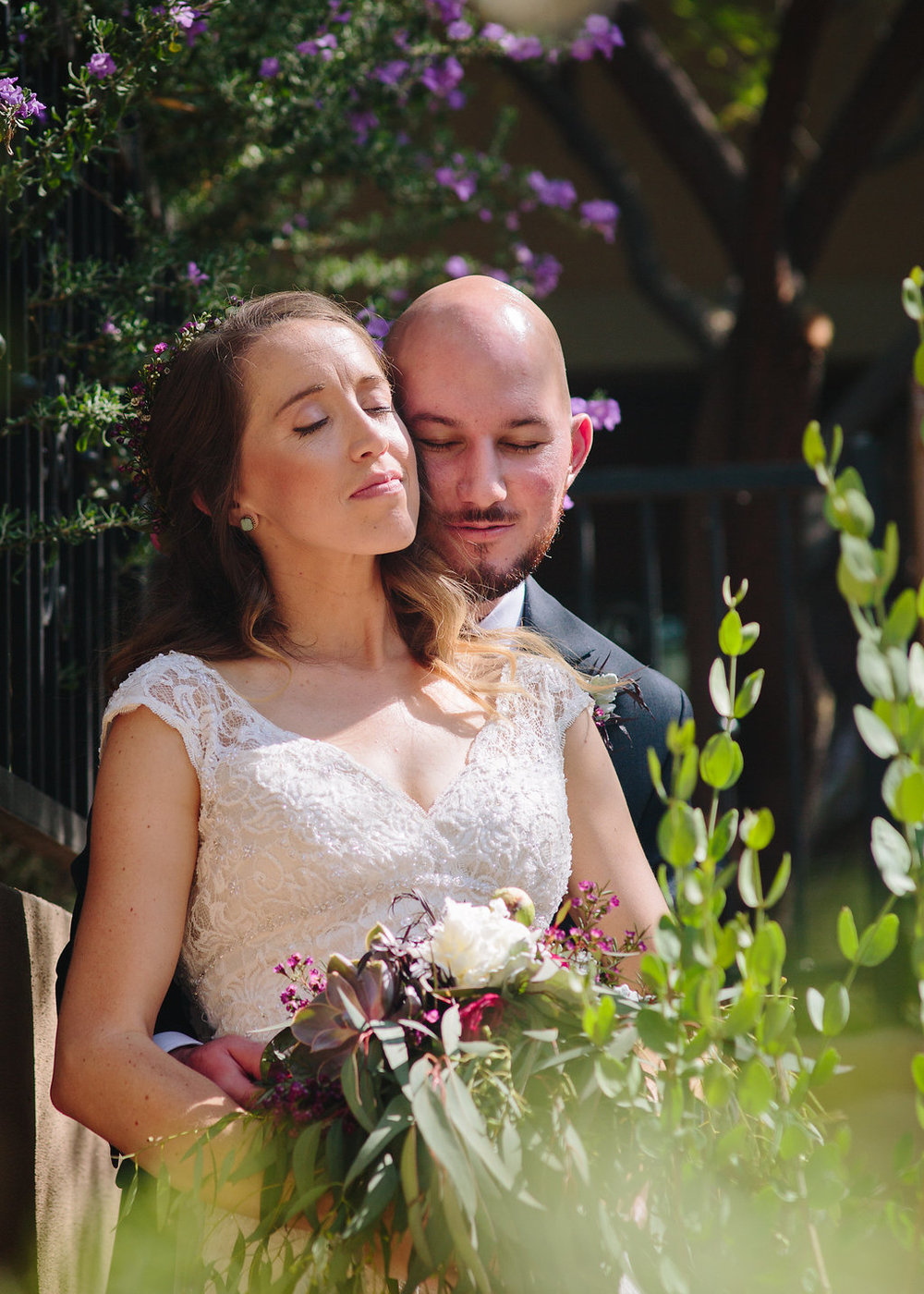 BuckDeitzPhotography_Phil&Julie-515.jpg