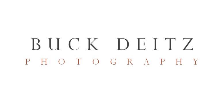 Buck Deitz Photography