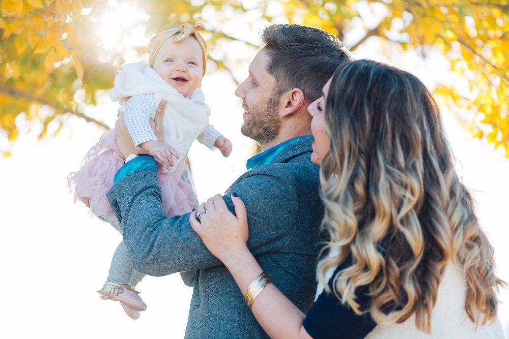 Mason Family 2015-22.jpg
