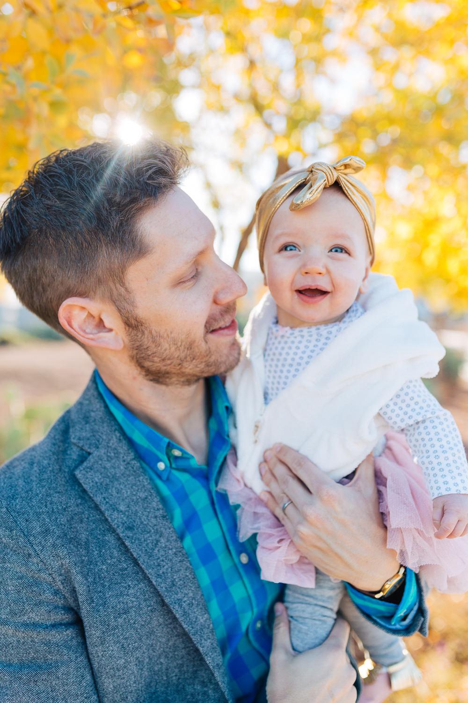 Mason Family 2015-26.jpg