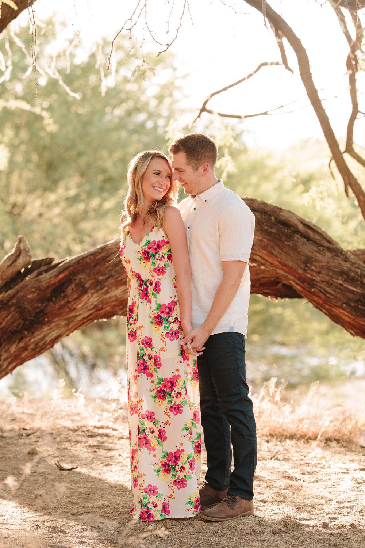 Penny&Danny_Engagement-29.jpg