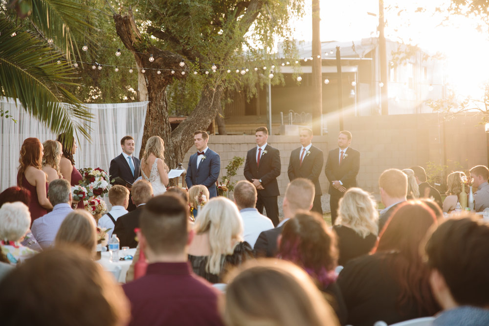 McAuliffe_Wedding585.jpg