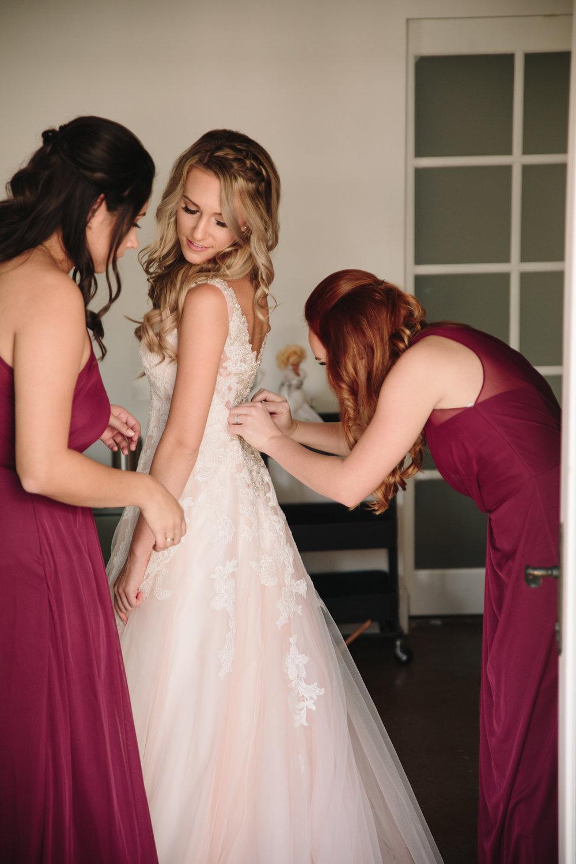 McAuliffe_Wedding082.jpg