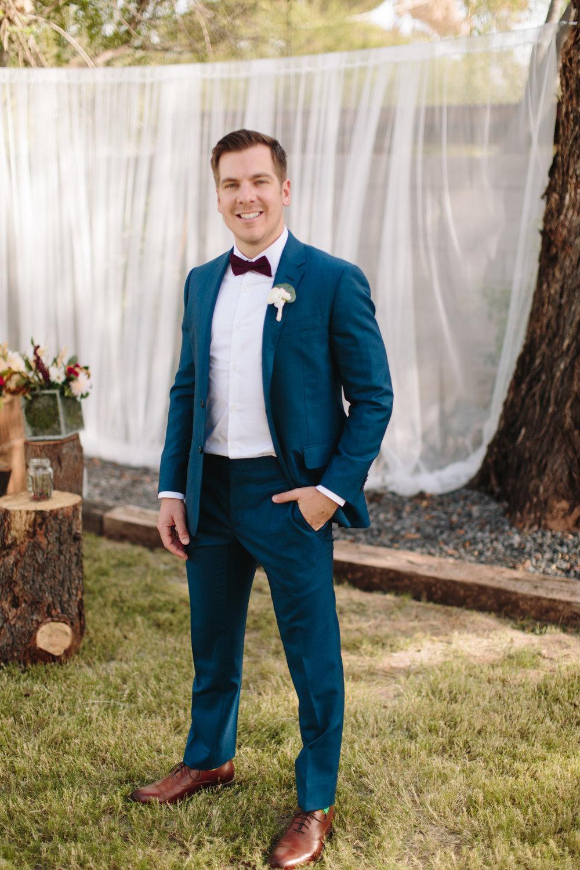 McAuliffe_Wedding295.jpg