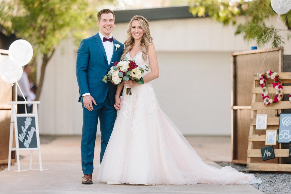 McAuliffe_Wedding343.jpg
