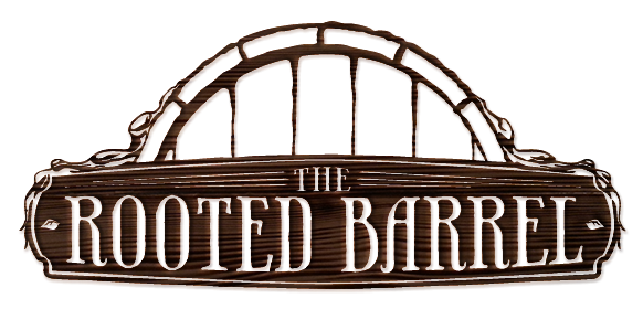 The Rooted Barrel