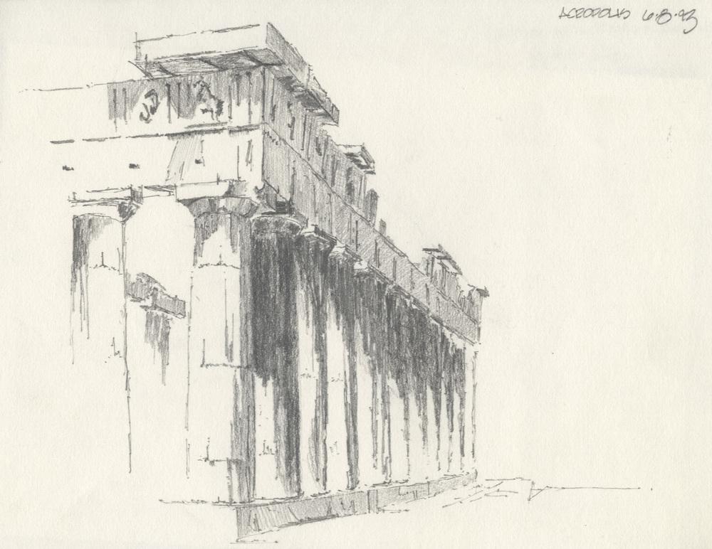 acropolis_93.jpg