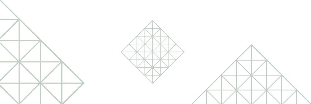 Interieur ontwerp Blaricum - Architectuur & Design