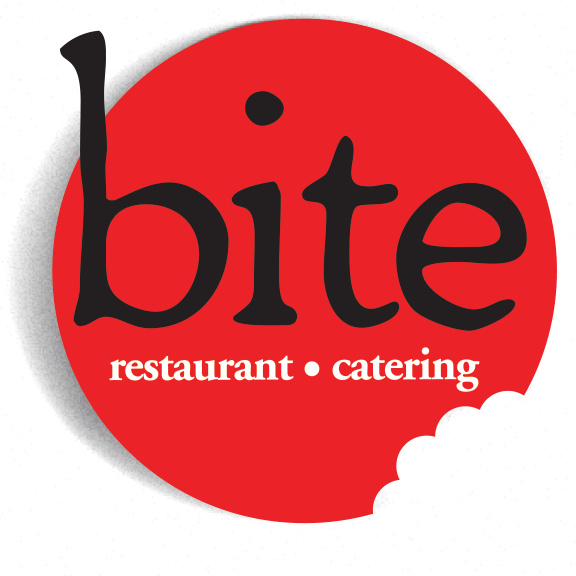 Bite Restaurant & Catering