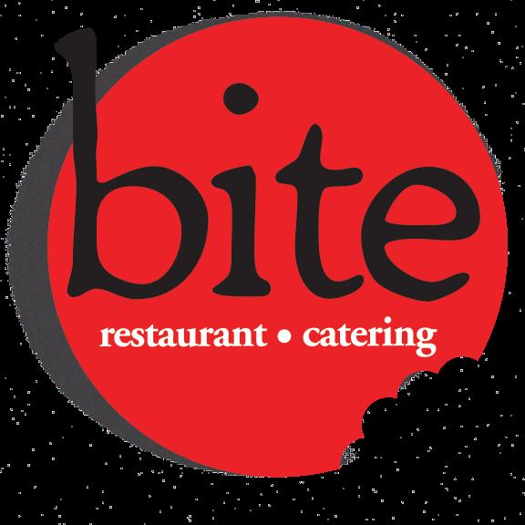 Bite Restaurant Catering