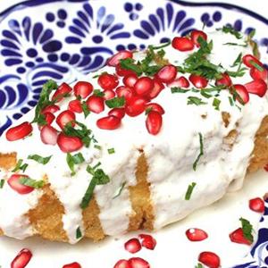 chili plate.jpg