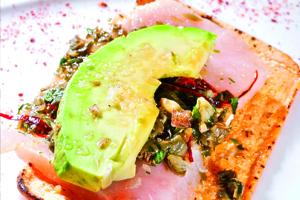 baja sushi.jpg