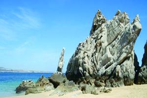 cabo rocks.jpg