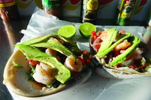 seashell tacos.jpg
