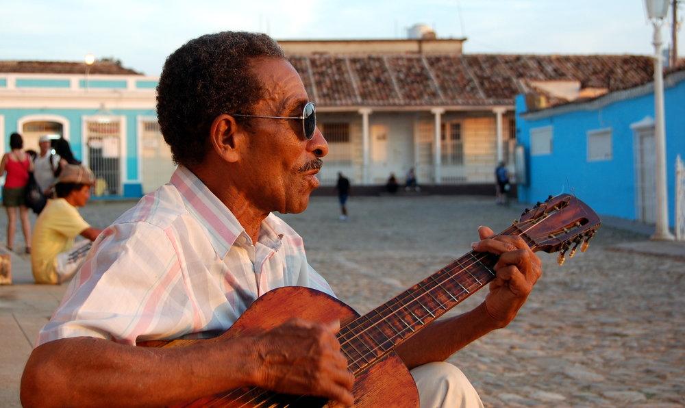 Cuban_musician_in_Trinidad.jpeg