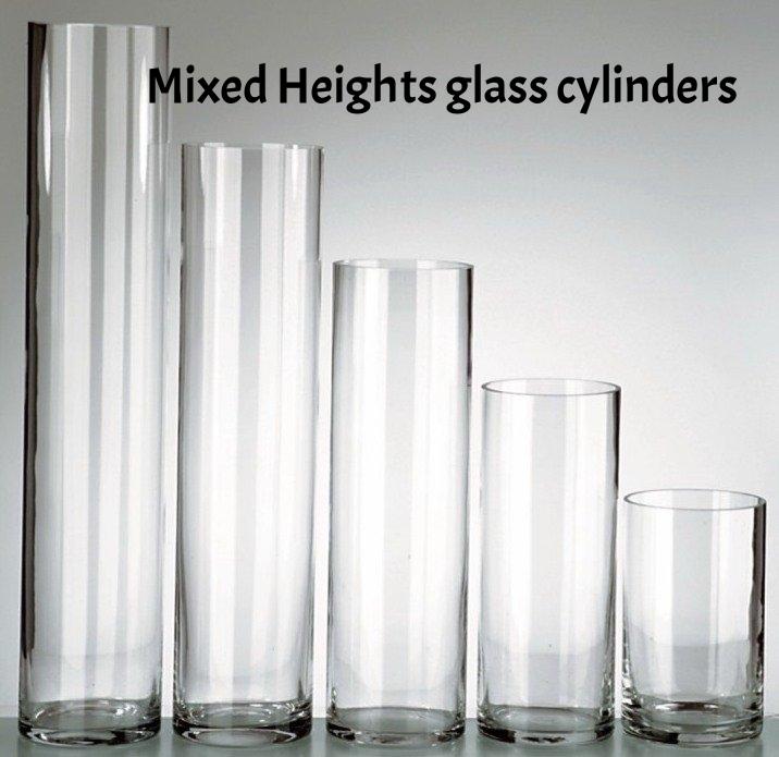 Cylinder_vase.jpg