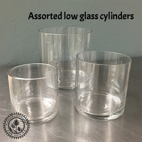 glass-cylinder-vases.jpg