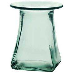 1ef342943772f4f0ed6bd585cc4952a1.jpgplataeu vase.jpg
