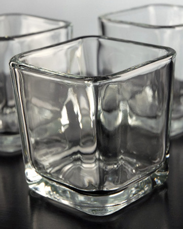 square-glass-votive-3-in-candle-holders-2.jpg