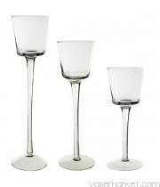 stemmed-candle-holders-gch333-334-335-set-2.jpg