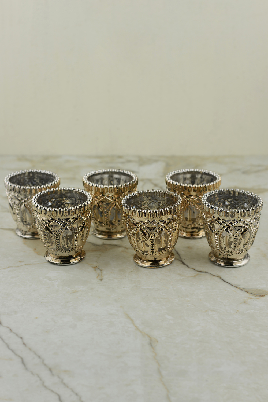 mercury-glass-votive-holder-silver-3-5.jpg