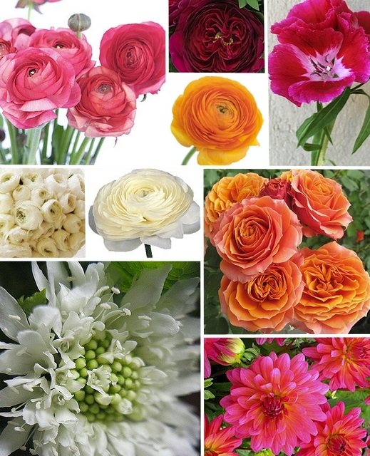 12-momental_designs1475.jpg