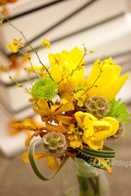 014-flowers.jpg