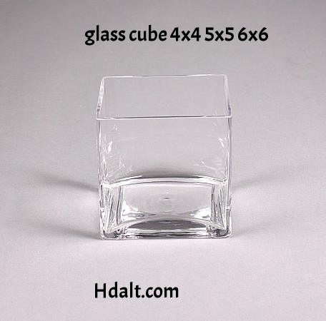 0001576_glass_container_cube_4x_4x_4h_18054.jpg