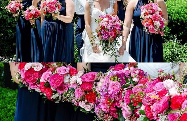 06-bouquets web4.jpg