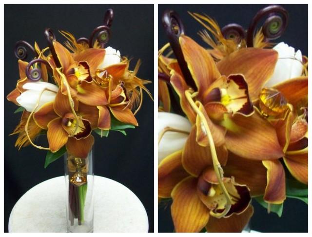 07-bouquets web6.jpg