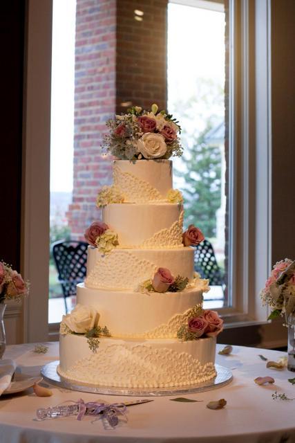 06-cake.jpg