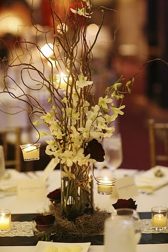 wedding designer branch design.jpg