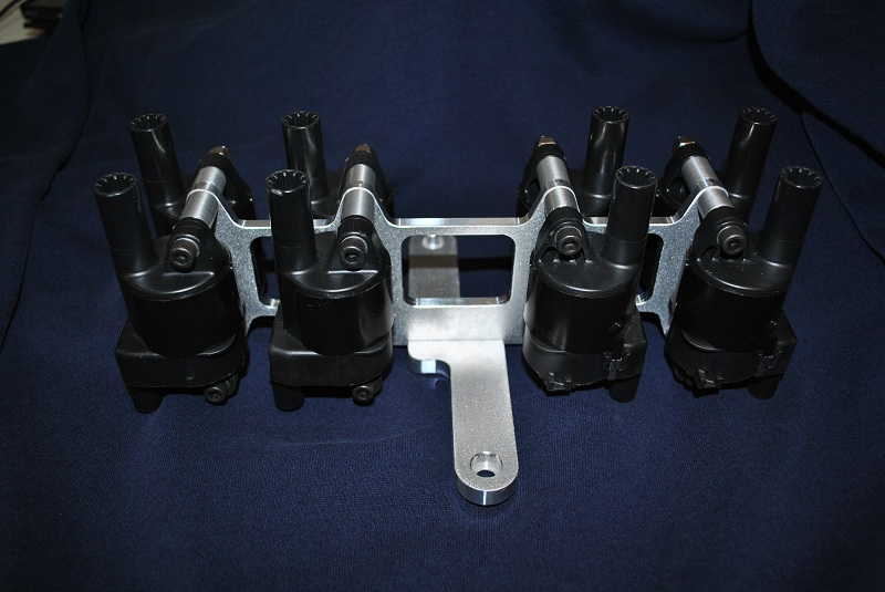 LS2 Bracket Ford 3.JPG