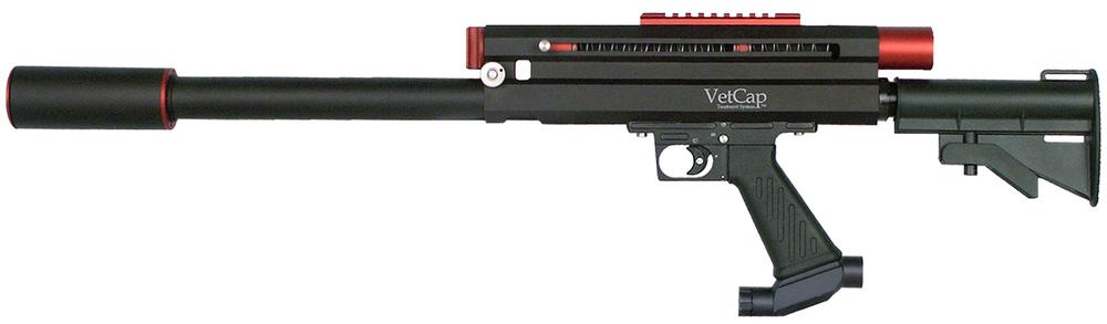 VCS-1-3.jpg