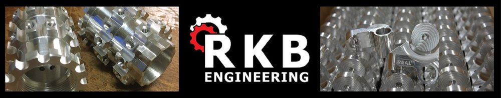 RKB Engineering