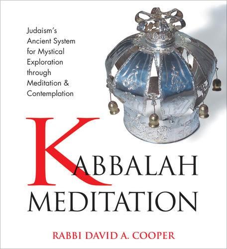 kabbalah-meditation.jpg