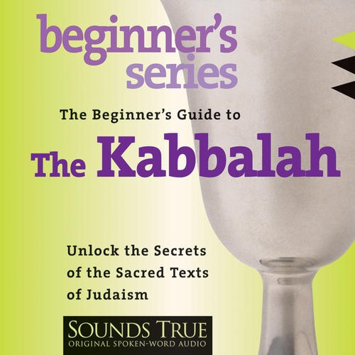 beginner-kabbalah.jpg