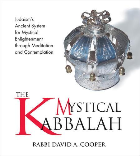 mystical-babbalah.jpg