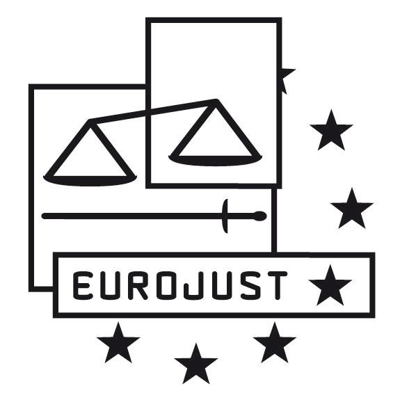 Eurojust must-valge logo.jpg