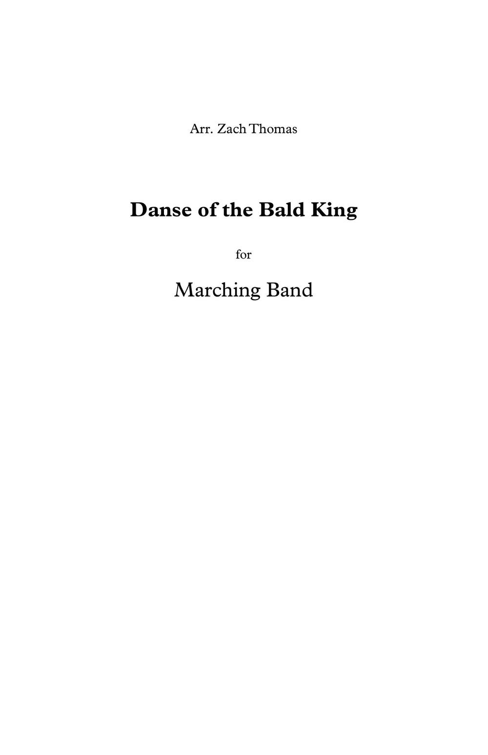 Danse-of-the-Bald-King-Pt-1-Cover