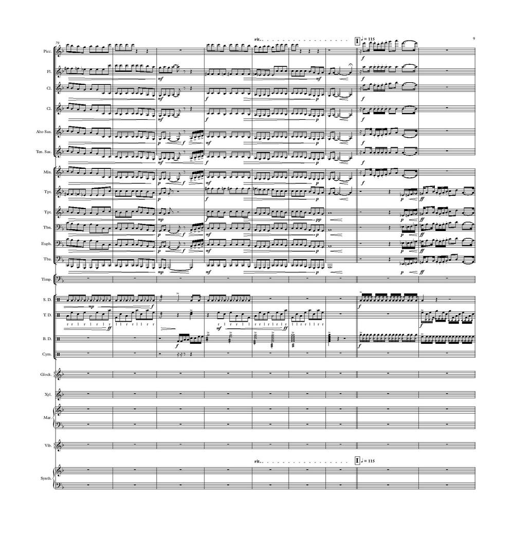 danse-of-the-bald-king-pt-2-page-nine