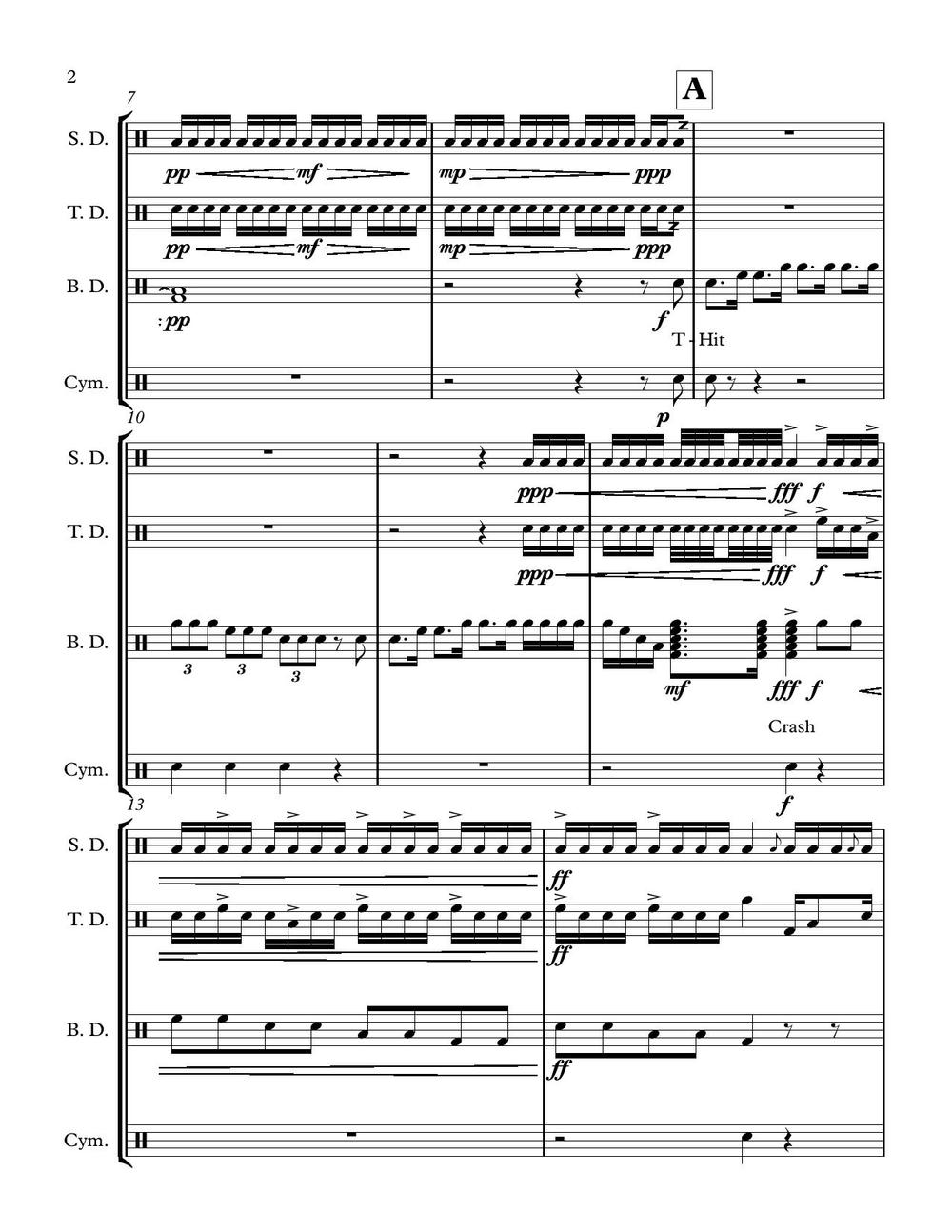 KHS-Etude-No-5-page-two