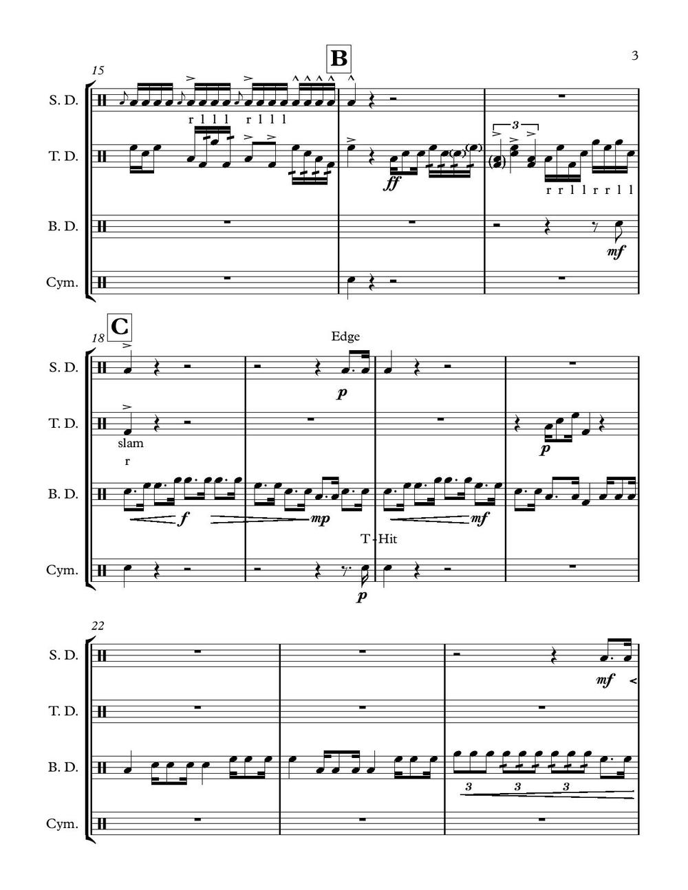 KHS-Etude-No-5-page-three