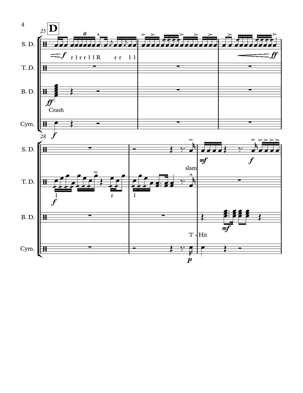 KHS-Etude-No-5-page-four