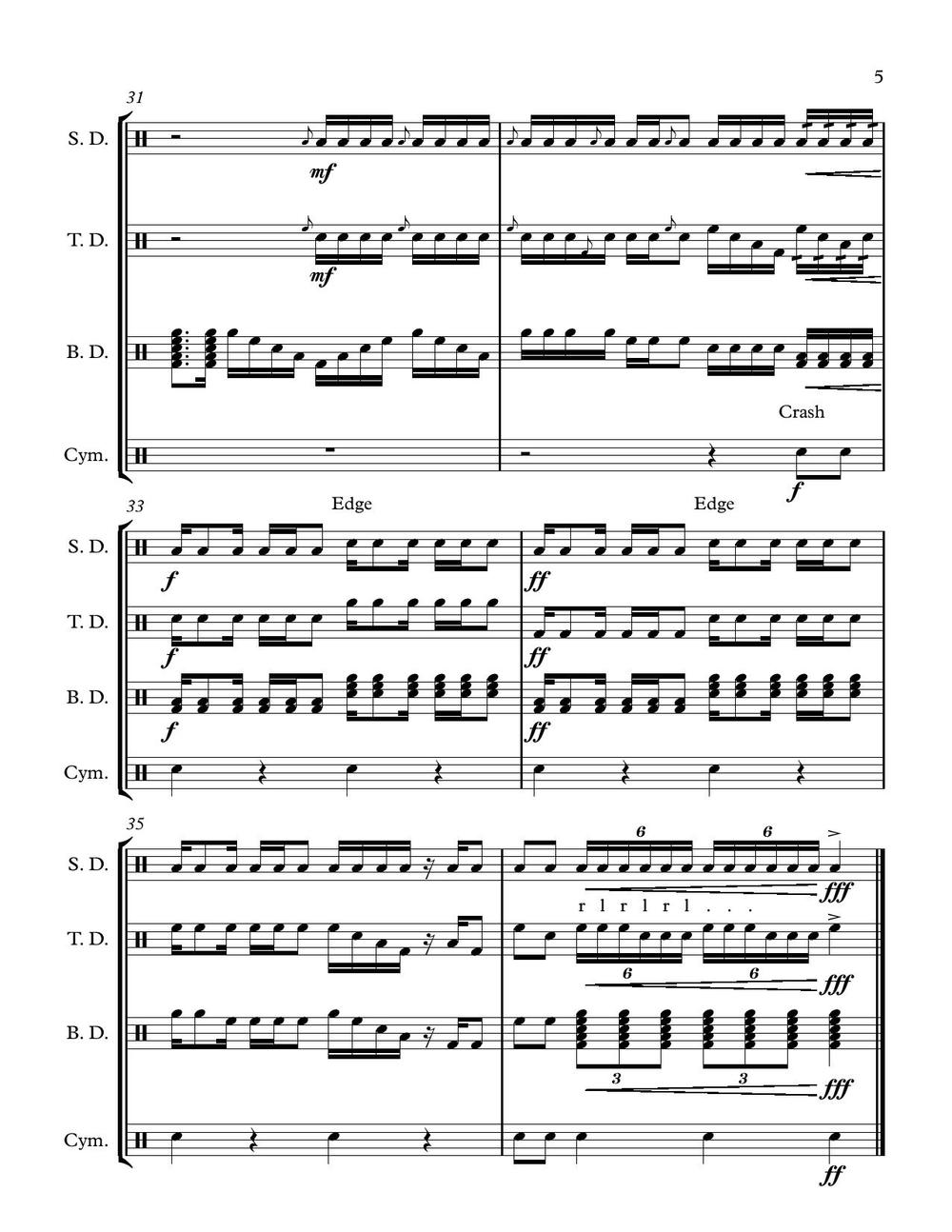 KHS-Etude-No-5-page-five