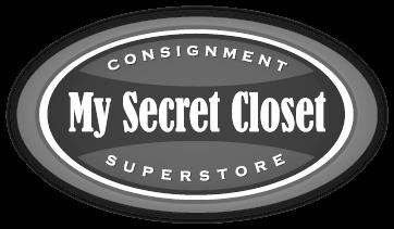 My Secret Closet 3965 Farrar Ln Mebane, NC 27302